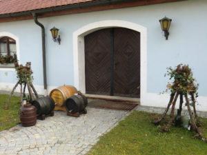 Weinkulturabend @ Gemeindekeller | Furth bei Göttweig | Niederösterreich | Österreich