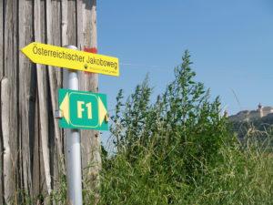 Sport in Furth