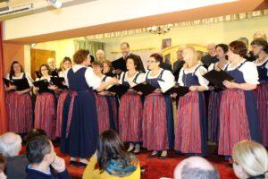 Vorweihnachtliches Musizieren @ Pfarre Furth | Furth bei Göttweig | Niederösterreich | Österreich