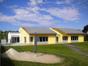 Kindergarten-Einschreibung @ Kindergarten Furth bei Göttweig | Furth bei Göttweig | Niederösterreich | Österreich