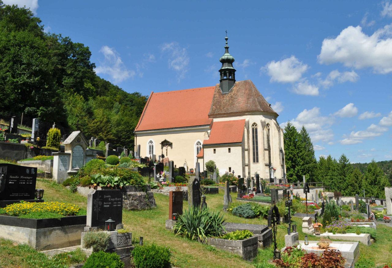 (c) Gemeindearchiv