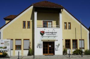 Gemeinsamer Radausflug der Städte Mautern an der Donau & Krems sowie der Marktgemeinde Furth bei Göttweig @ Treffpunkt Rathaus Mautern | Mautern an der Donau | Niederösterreich | Österreich