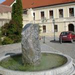 Volksschule Furth bei Göttweig