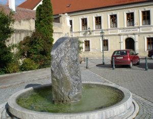 Kinderfasching Volksschule @ Volksschule Furth bei Göttweig | Furth bei Göttweig | Niederösterreich | Austria