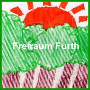 Meditationsabend @ Freiraum Furth | Furth bei Göttweig | Niederösterreich | Österreich