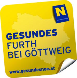 Gesundheitsstammtisch 2020 @ Gemeindeamt Furth bei Göttweig | Furth bei Göttweig | Niederösterreich | Österreich