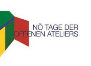 NÖ Tage der offenen Ateliers @ Dr. Anton Deuretzbacher | Furth bei Göttweig | Niederösterreich | Österreich
