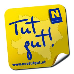 Wirbelsäulengymnastik @ Turnsaal VS Furth | Furth bei Göttweig | Niederösterreich | Österreich