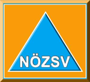Zivilschutz-Probealarm @ Bundesweit