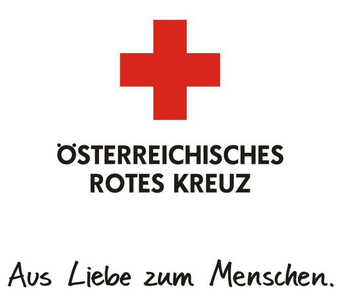 Blutspendenaktion