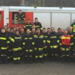 Feuerwehren Gemeinde Furth bei Göttweig_bearb.jpg