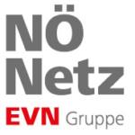 logo-netz_niederoesterreich