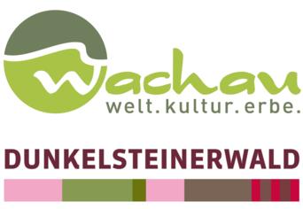 csm_Logo_Wachau-Dklstw_b2504ade1d