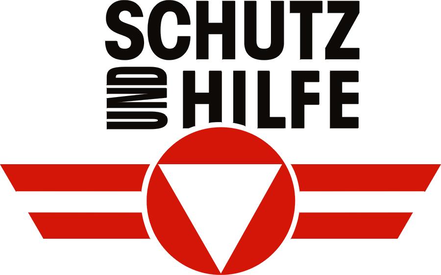 Übung des Österreichischen Bundesheeres