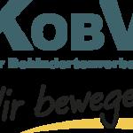 KOBV_Logo_NEU