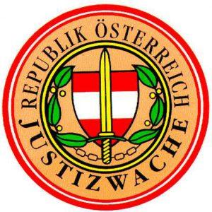Veranstaltung in der Justizanstalt Oberfucha @ Justizanstalt Oberfucha | Furth bei Göttweig | Niederösterreich | Österreich
