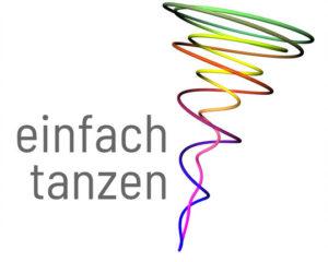 einfach tanzen! @ alter Gemeinde-Sitzungssaal | Furth bei Göttweig | Niederösterreich | Österreich