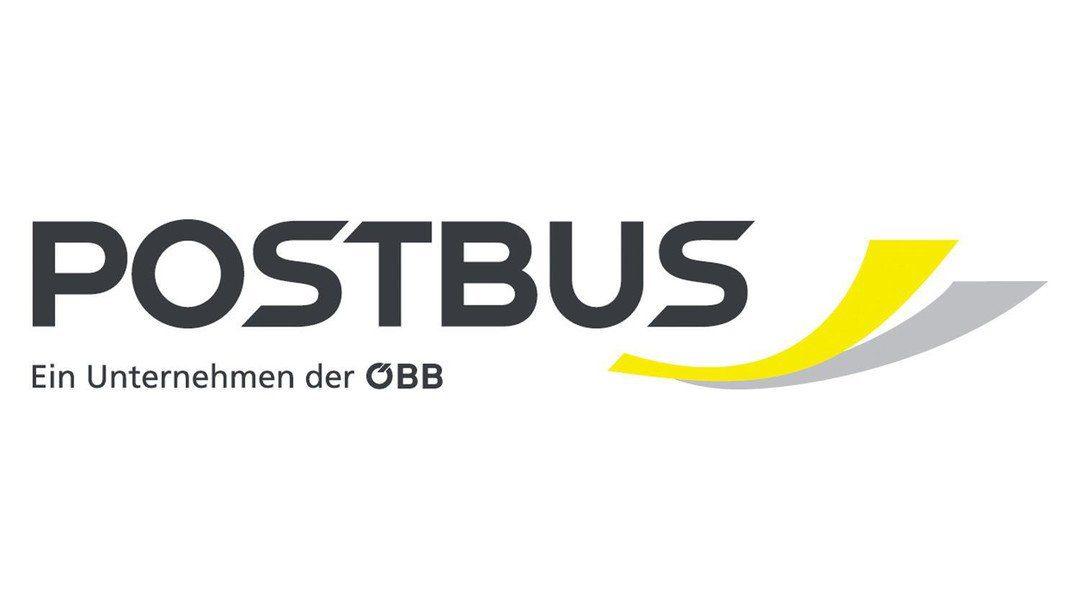 Ersatzfahrpläne Postbusse