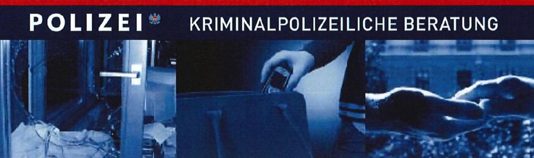 Schutz vor IT-Kriminalität – Präventive Tipps