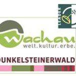 Wachauweltkulturerbe