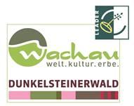 Gesucht: Welterbe-Volunteers Wachau-Mittelrhein