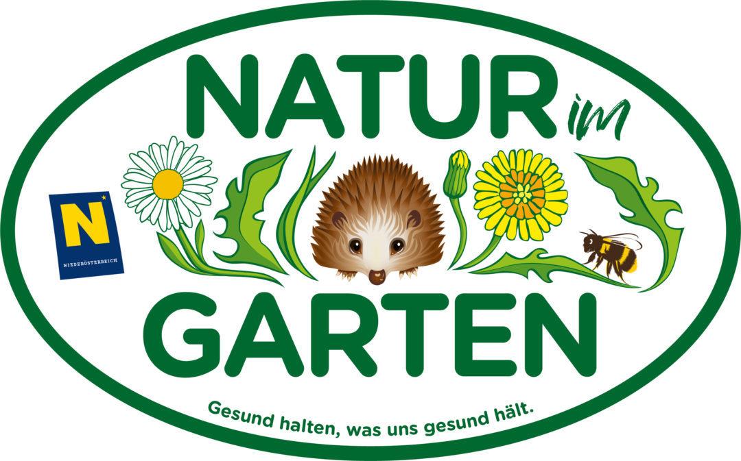 """""""Natur im Garten"""" Gemeinde"""