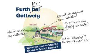 Ideenwerkstatt - Furth MIT Göttweig @ Turnsaal der Volksschule Furth | Furth bei Göttweig | Niederösterreich | Österreich