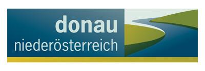 Donau Niederösterreich Tourismus