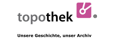 Topothek Furth