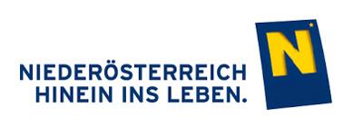 Niederösterreich – hinein ins Leben
