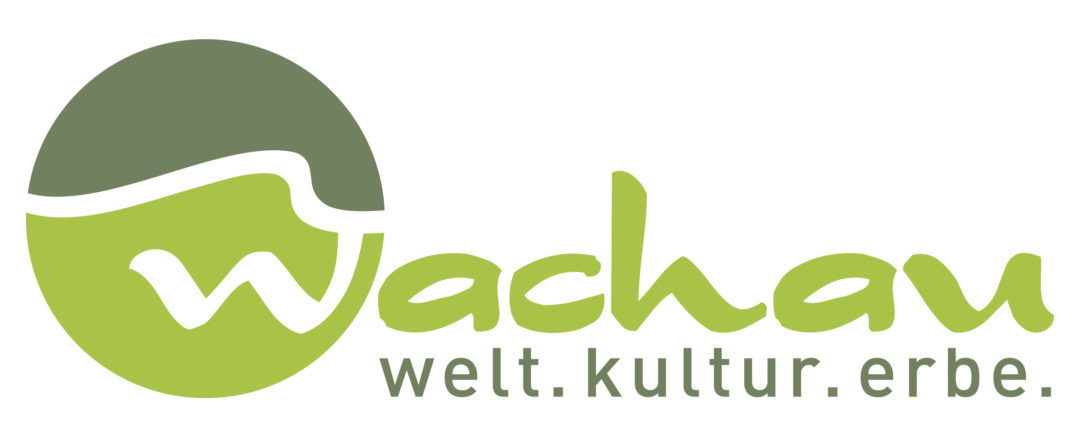 Terminankündigung Wachauforum