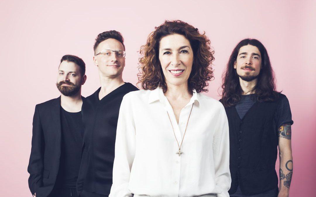 Festival Glatt & Verkehrt Konzert