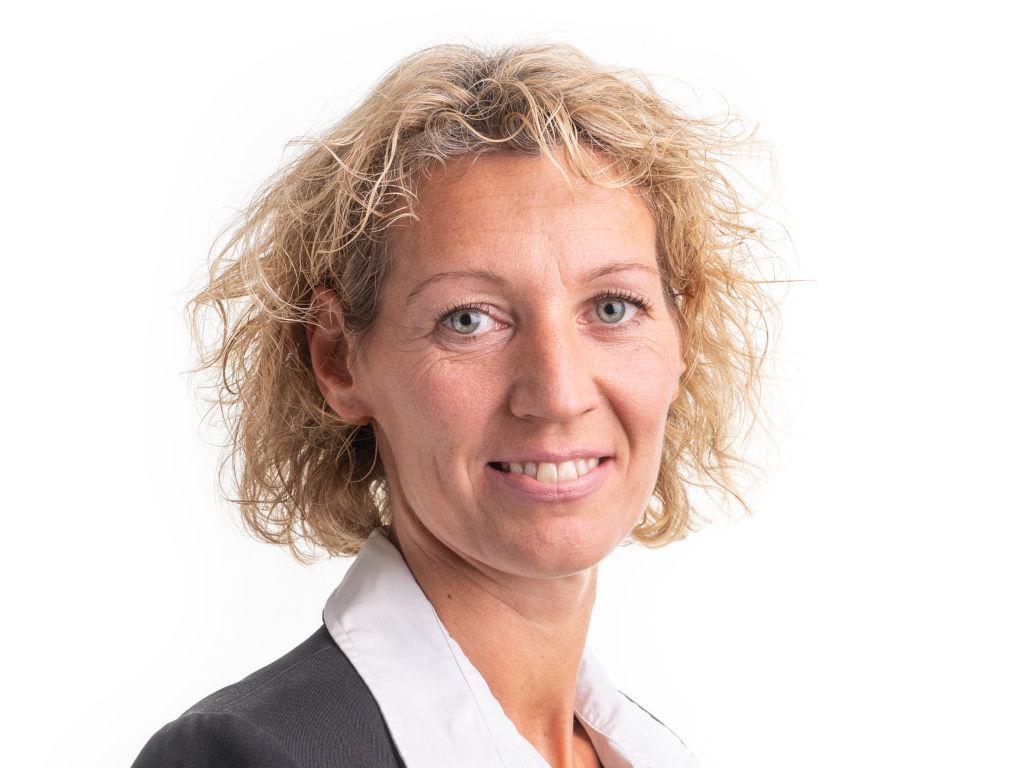 Elisabeth Köck