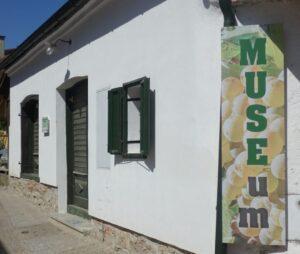 Museumsfrühling - Kellergassen- und Riedenwanderung @ Wein-Kultur-Keller | Furth bei Göttweig | Niederösterreich | Österreich